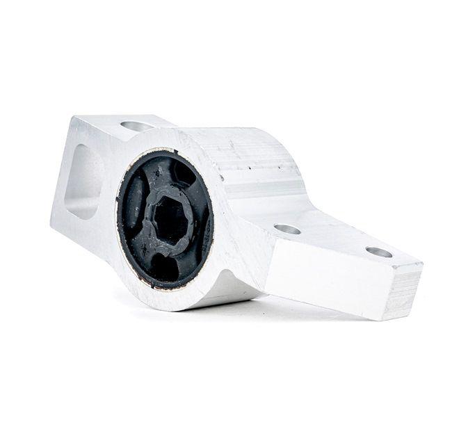 37-06068-5 DYS Control Arm- / Trailing Arm Bush - buy online