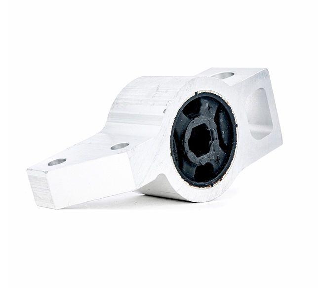 37-06069-5 DYS Control Arm- / Trailing Arm Bush - buy online