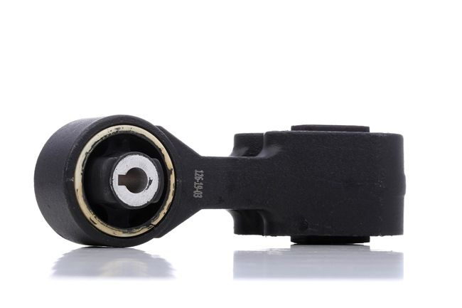 71-22510 DYS Engine Mounting - buy online