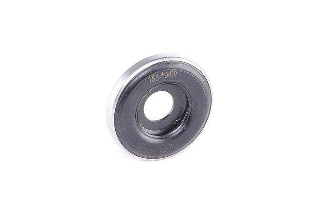 DYS 73-24050 : Coupelle de suspension pour Twingo c06 1.2 2004 58 CH à un prix avantageux