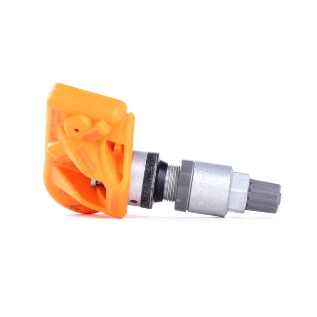 RDE033V21 HUF Radsensor, Reifendruck-Kontrollsystem 43472000 günstig kaufen