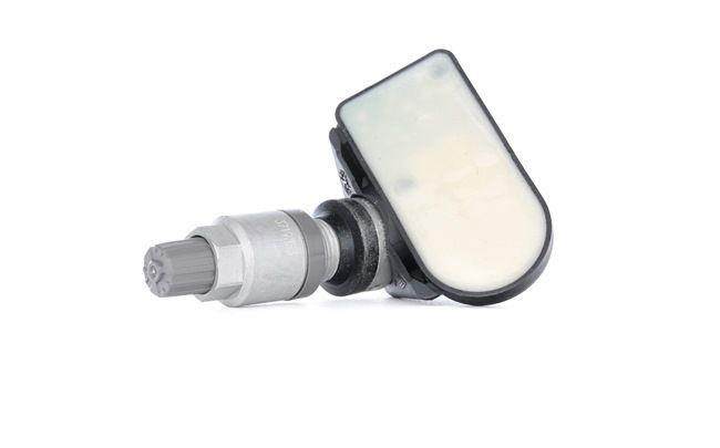 HUF: Original Reifendruckkontrollsensoren 73901077 () mit vorteilhaften Preis-Leistungs-Verhältnis