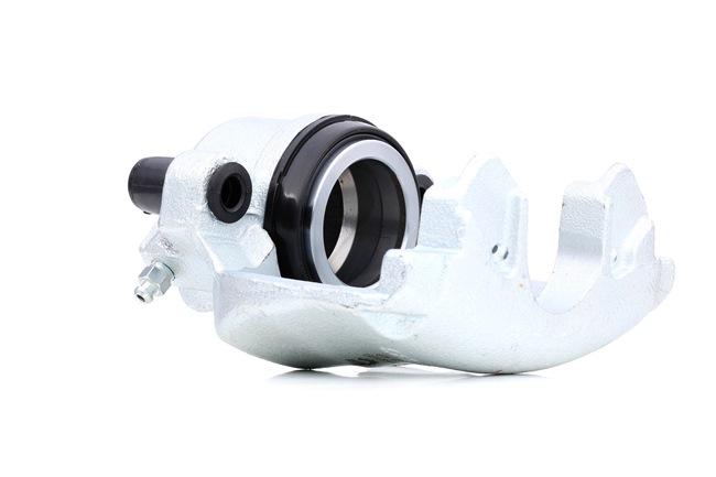 Bremssattel 23SKV561 — aktuelle Top OE 8602676 Ersatzteile-Angebote