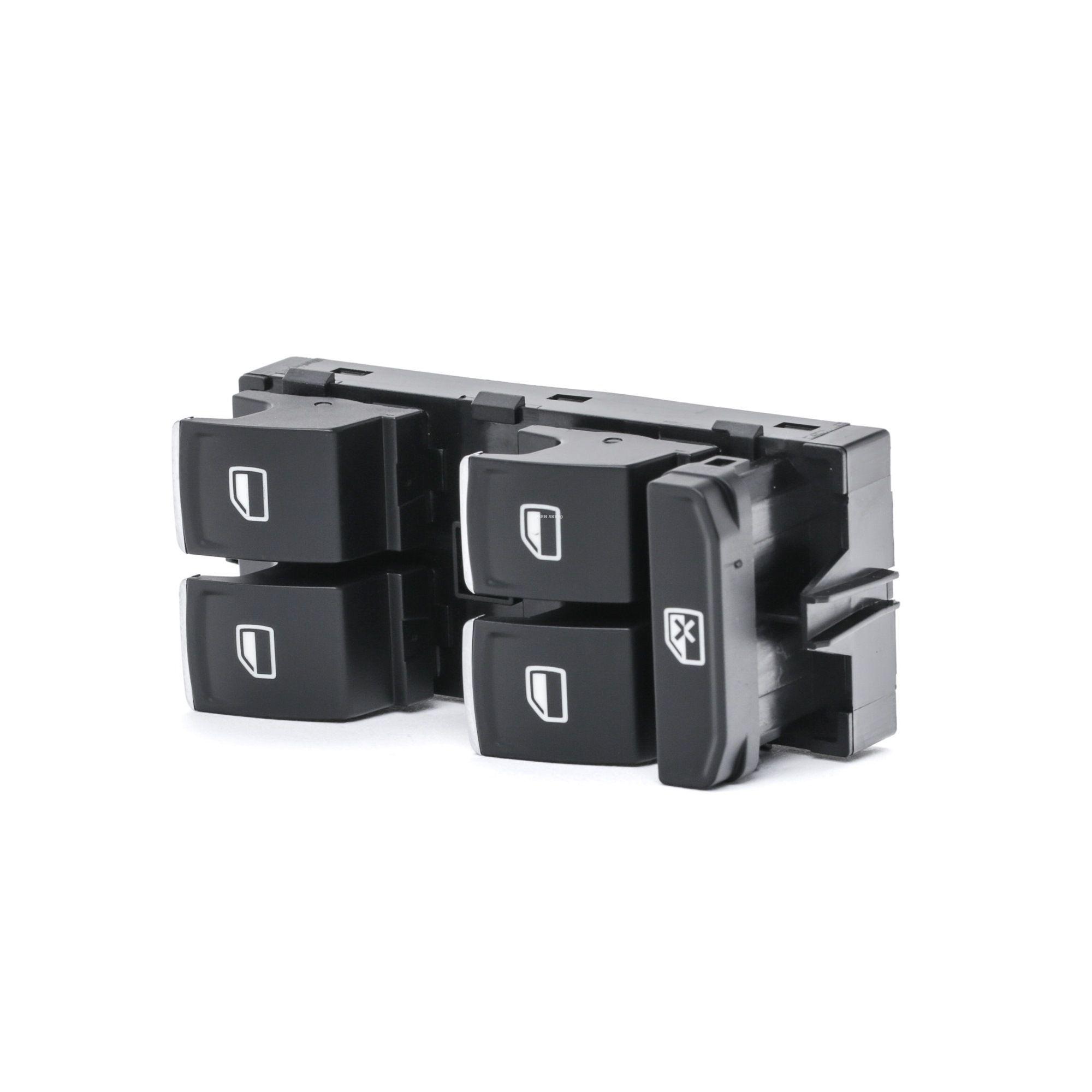 37SKV010 ESEN SKV Schalter, Fensterheber - online kaufen