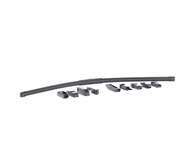 Scheibenwischer MT650 Twingo I Schrägheck 1.2 55 PS Premium Autoteile-Angebot