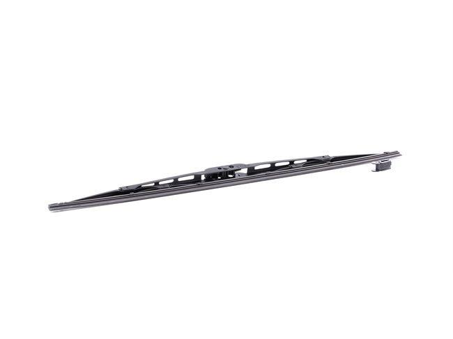 List stěrače WUS475 Focus Mk1 Hatchback (DAW, DBW) 1.6 16V 100 HP nabízíme originální díly