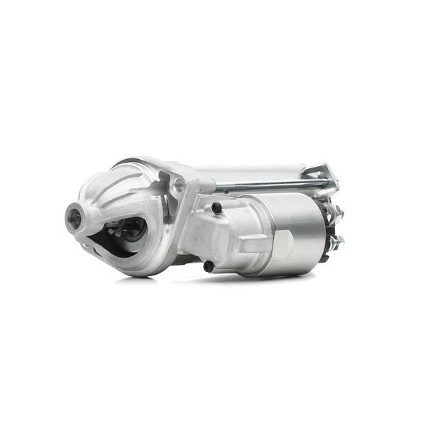 Starter SKSTR-0330338 — aktuelle Top OE A 00415 18501 Ersatzteile-Angebote