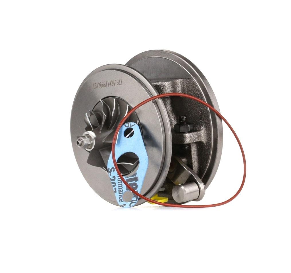 Turbolader 4973C0025 rund um die Uhr online kaufen