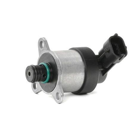 Einspritzpumpe SKCVQ-4550002 mit vorteilhaften STARK Preis-Leistungs-Verhältnis