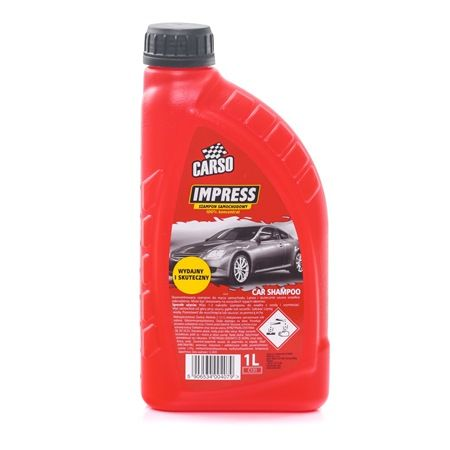 Wash cleaners & exterior care C131 at a discount — buy now!
