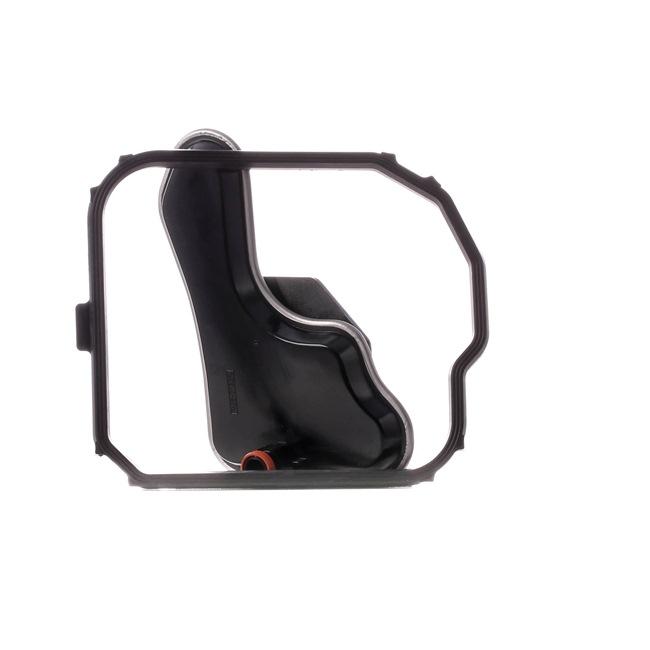 STARK SKHFS3250014 Automatikgetriebe Filter RENAULT Modus / Grand Modus (F, JP) 1.5 dCi 2020 103 PS - Premium Autoteile-Angebot