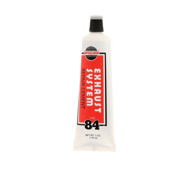 Exhaust sealants DV845 at a discount — buy now!