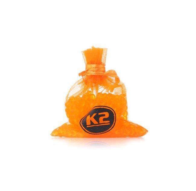 V832 Autoparfums Zak van K2 tegen lage prijzen – nu kopen!