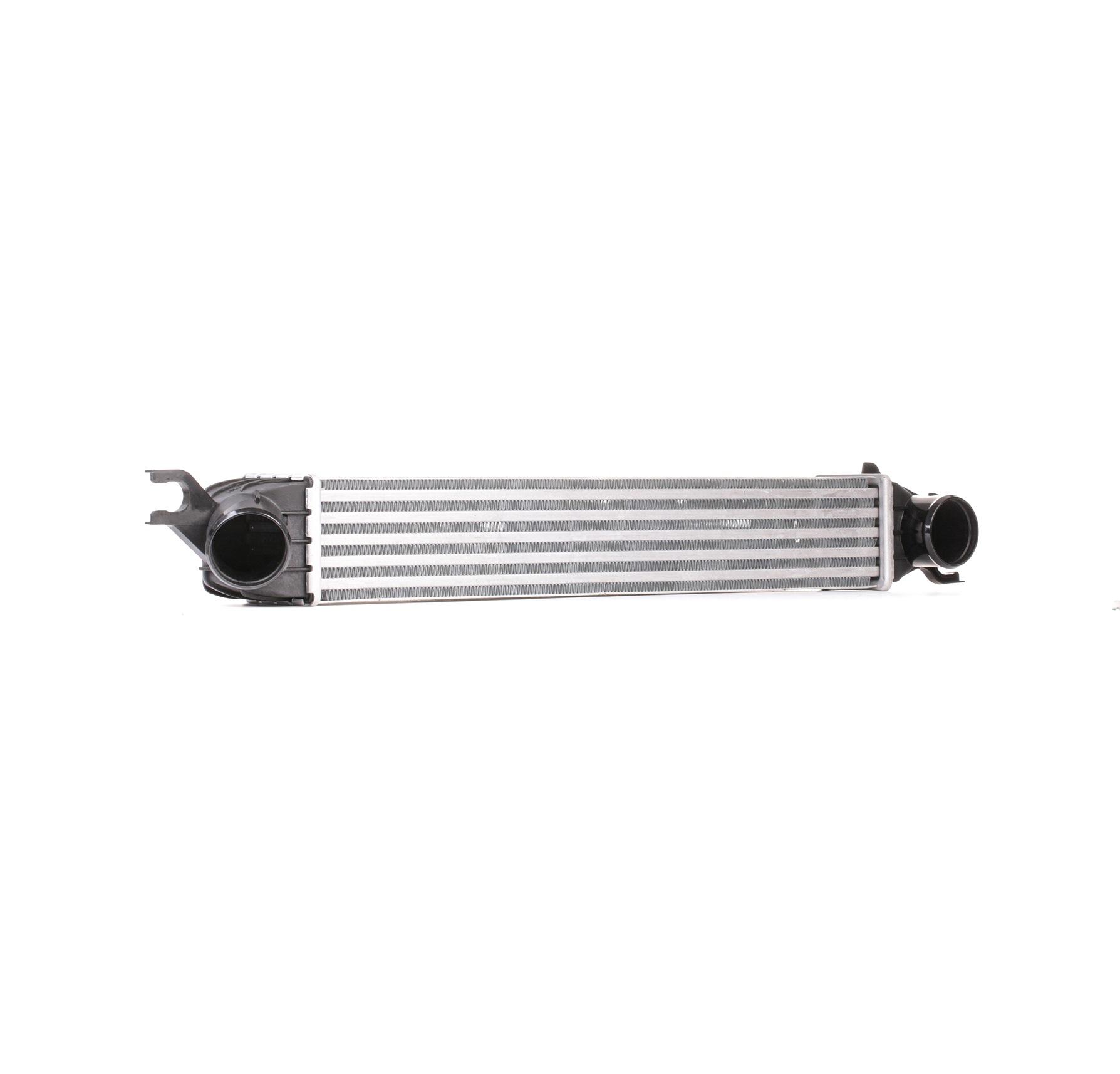 STARK: Original Turbokühler SKICC-0890081 ()