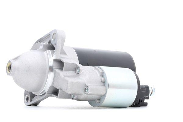 Starter SKSTR-0330432 — aktuelle Top OE 28100 22 040 Ersatzteile-Angebote