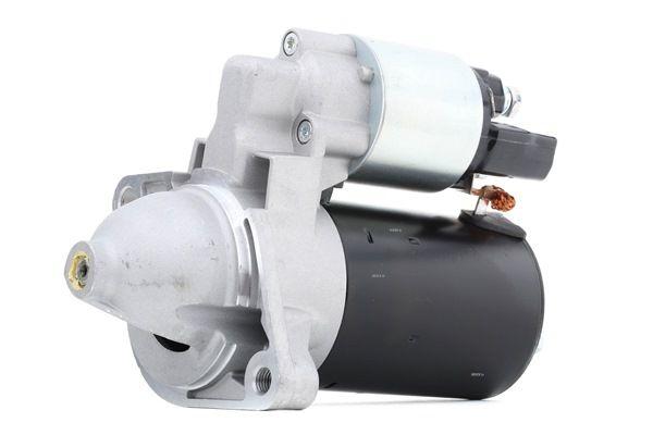 Starter 2S0433 — aktuelle Top OE 2810022040 Ersatzteile-Angebote