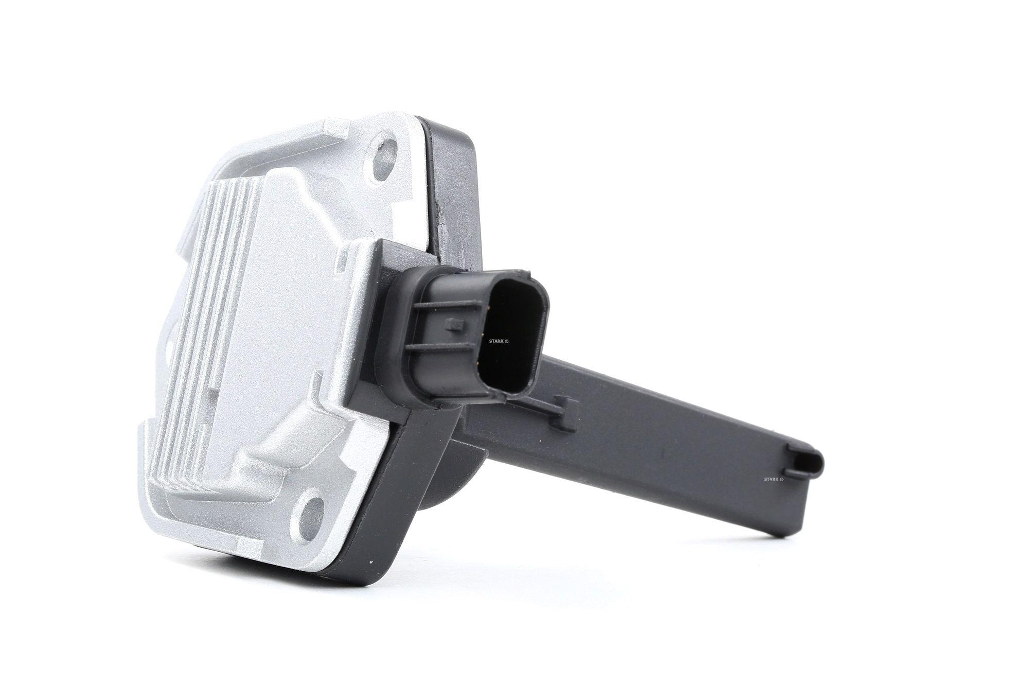 Sensor, Motorölstand STARK SKSEE-1380014