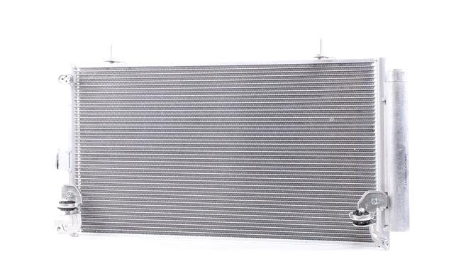 448C0253 RIDEX till VOLVO FMX II med lågt pris