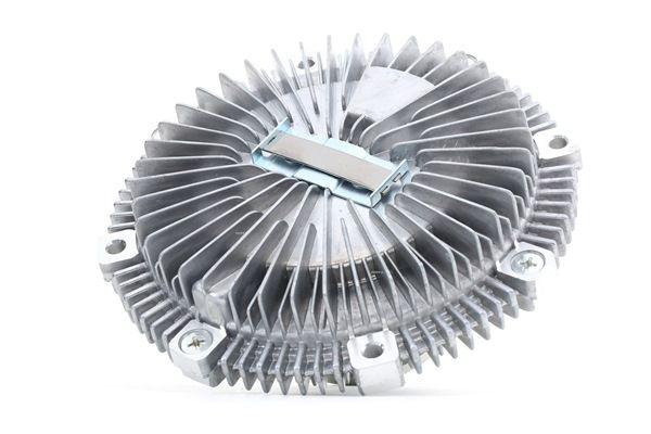 509C0109 RIDEX für MERCEDES-BENZ AXOR zum günstigsten Preis