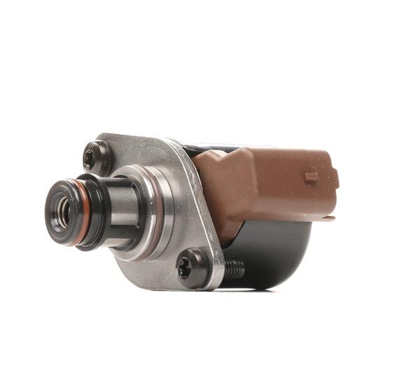 SKPCR-2060009 STARK till MAN TGL med lågt pris