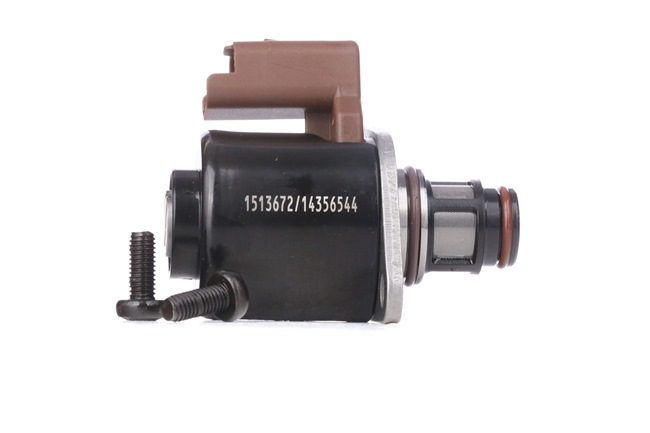 3996P0010 RIDEX till MAN TGL med lågt pris