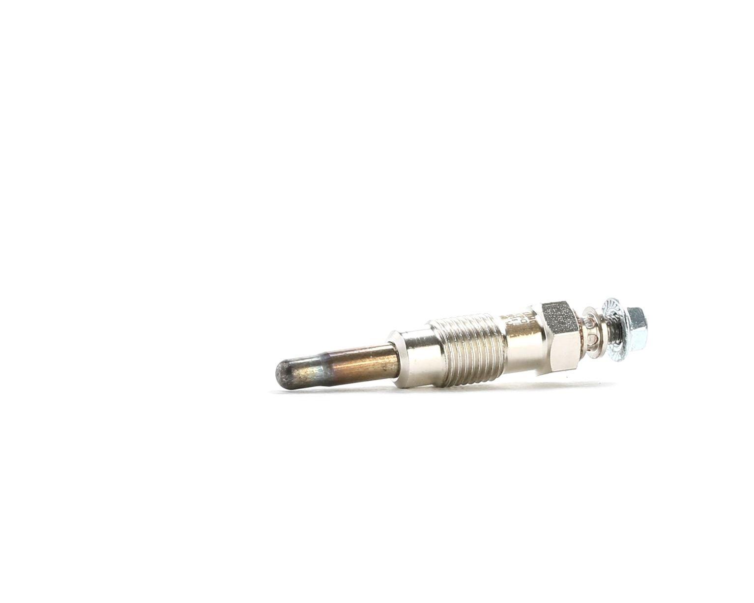 Подгревна свещ KP006 с добро KAMOKA съотношение цена-качество