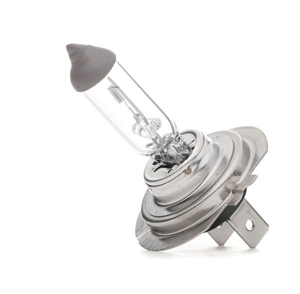Fernscheinwerfer Glühlampe 106B0002 Clio II Schrägheck (BB, CB) 1.2 60 PS Premium Autoteile-Angebot