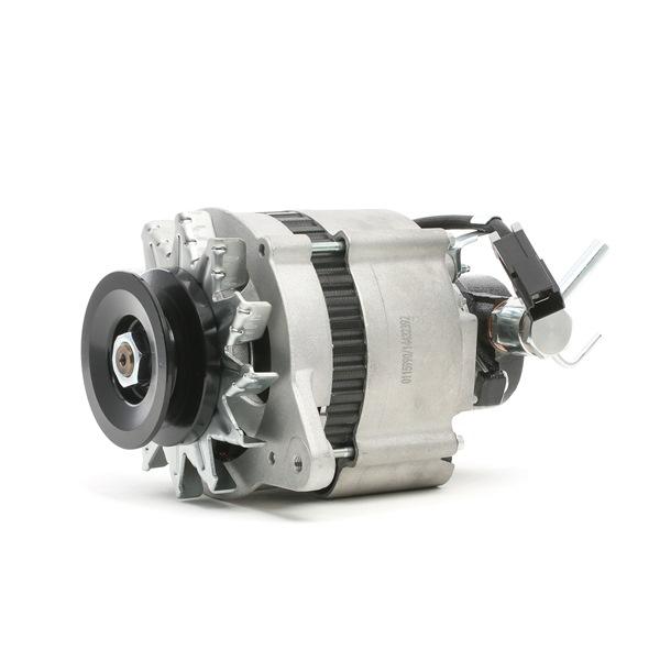 Lichtmaschine SKGN-0320480 — aktuelle Top OE 8971876540 Ersatzteile-Angebote