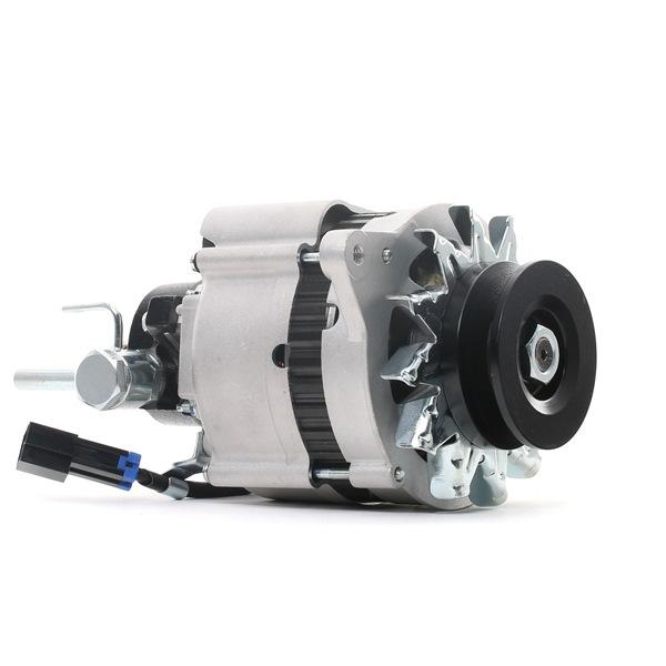 Lichtmaschine 4G0480 — aktuelle Top OE 8-97187-654-0 Ersatzteile-Angebote
