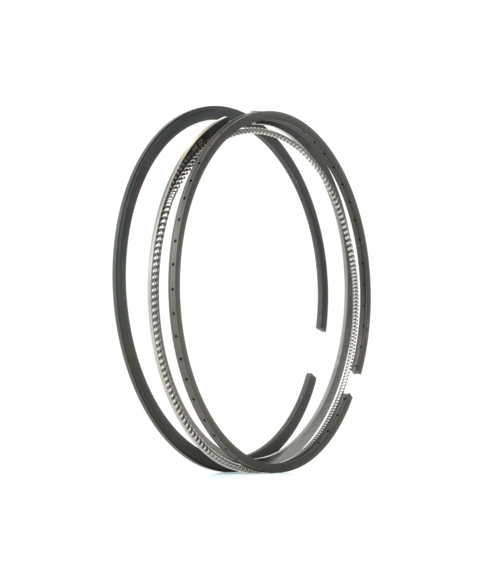 Fasce elastiche per pistoni 08-425300-00 acquista online 24/7