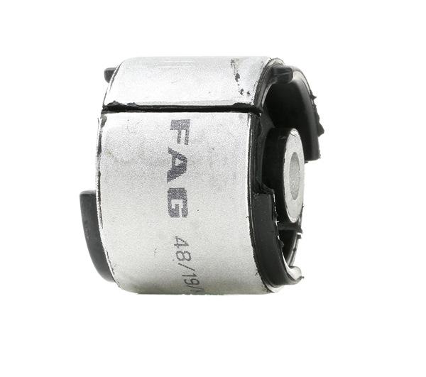Lagerung, Lenker 829 0017 10 — aktuelle Top OE 1 137 806 Ersatzteile-Angebote
