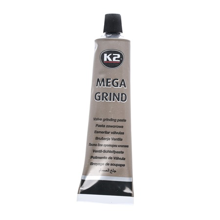 Valve grinding compound W160 at a discount — buy now!