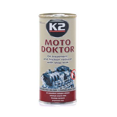 Добавки за моторни масла T345S на ниска цена — купете сега!