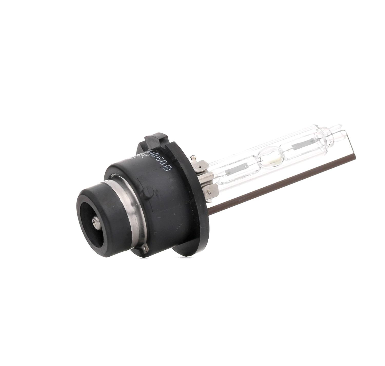 SKBLB-4880046 STARK Glühlampe, Fernscheinwerfer für VOLVO online bestellen