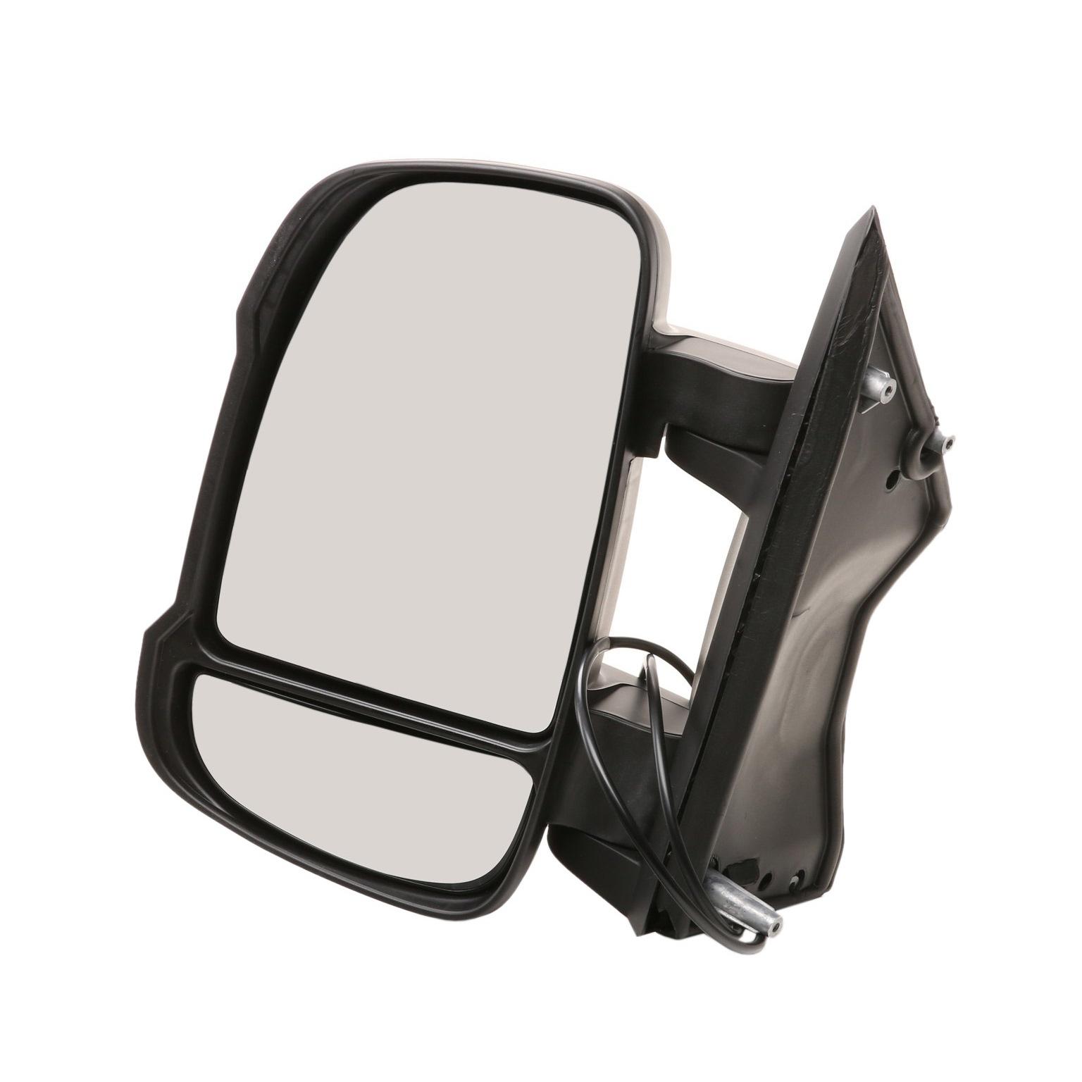 Backspeglar SKOM-1040468 STARK — bara nya delar