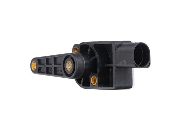 STARK: Original Sensor, Xenonlicht (Leuchtweiteregulierung) SKSX-1450009 ()
