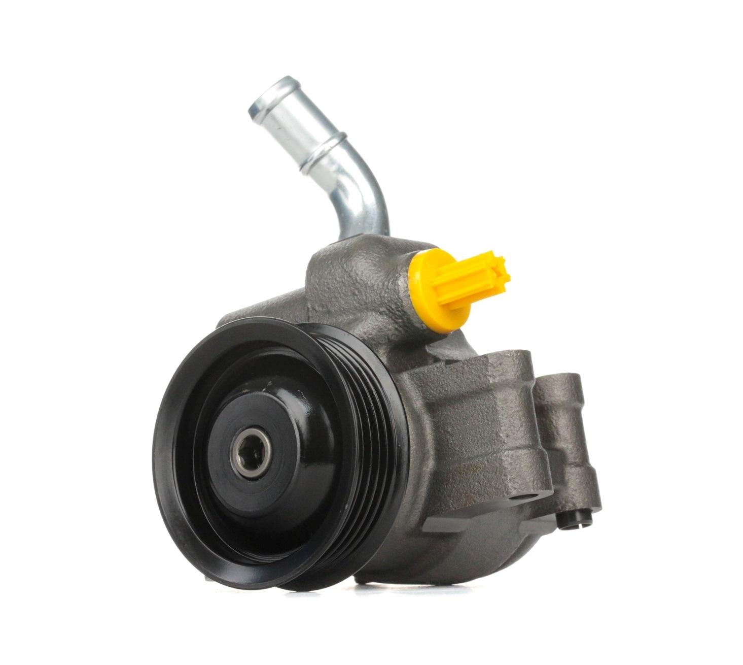 Acheter Pompe de direction assistée Pression [bar]: 80bar, Véhicule avec direction à gauche ou à droite: pour direction à droite/à gauche STARK SKHP-0540170 à tout moment