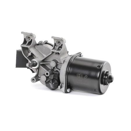 Ablaktörlő motor 460049A - vásároljon bármikor