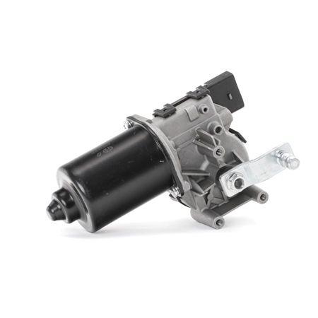 Motor sterace 460229A Fabia I Combi (6Y5) 1.9 TDI 100 HP nabízíme originální díly