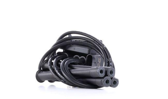 Zündspule 880088A Twingo I Schrägheck 1.2 16V 75 PS Premium Autoteile-Angebot