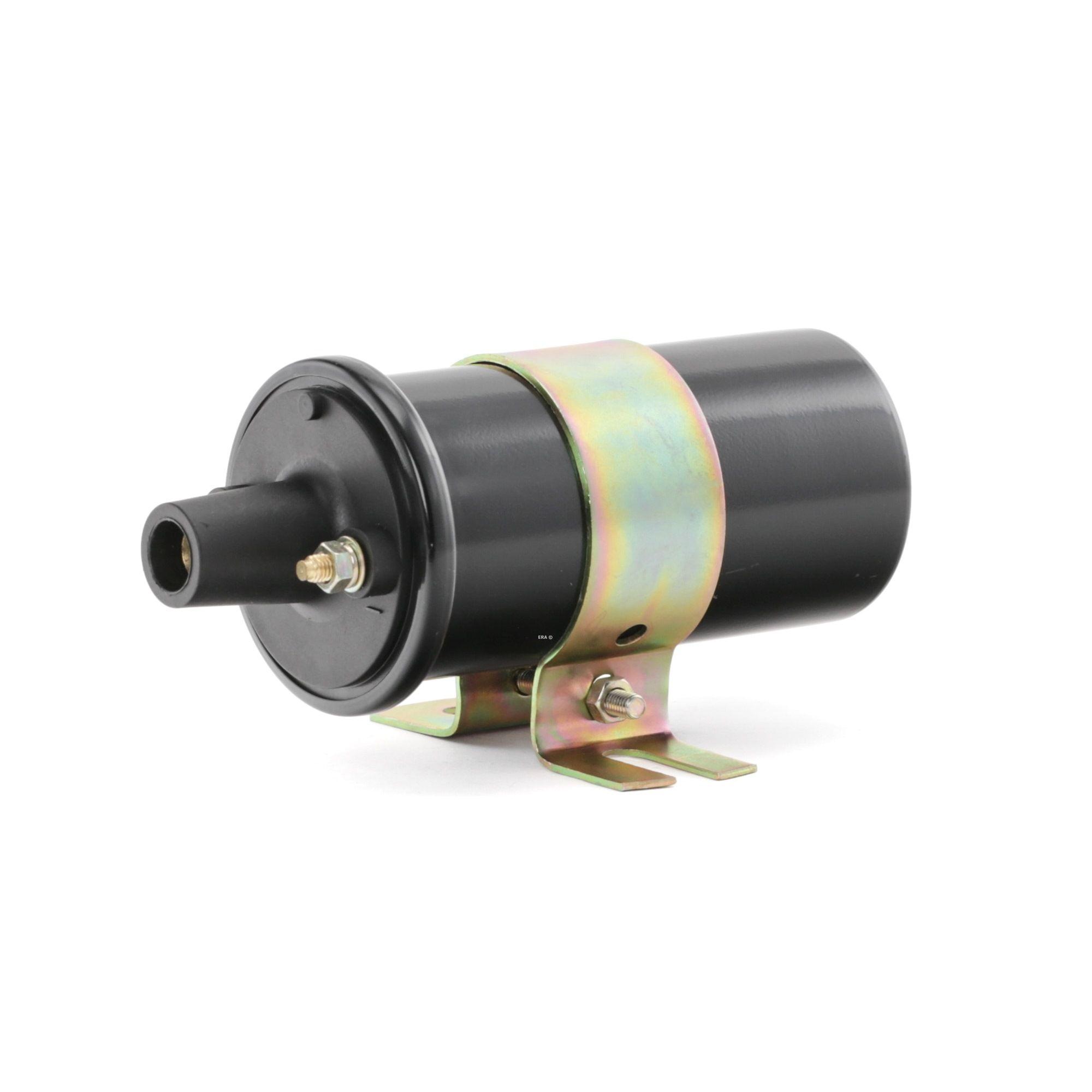 Gloeibougie & ontstekingssysteem 880111A met een uitzonderlijke ERA prijs-prestatieverhouding