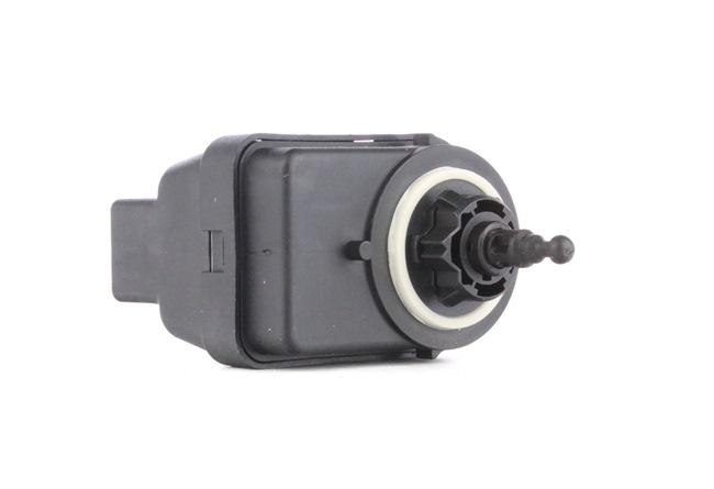 Valdiklis, priekinių žibintų diapazono reguliavimas 701 664 Clio II Hatchback (BB, CB) 1.2 16V 75 AG originalios dalys - Pasiūlymai