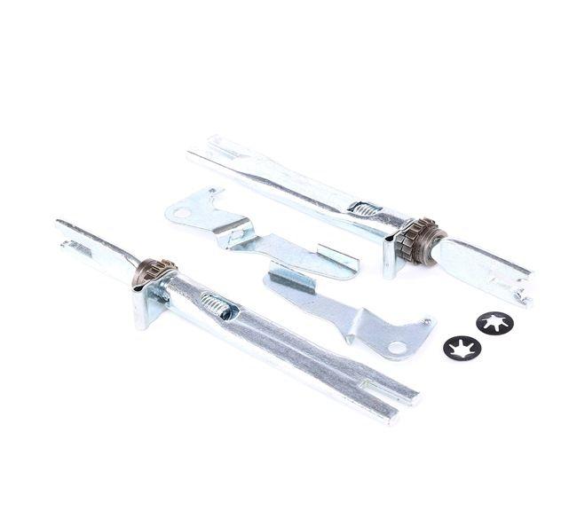 Original Adjuster, drum brake 102 53 010 Peugeot