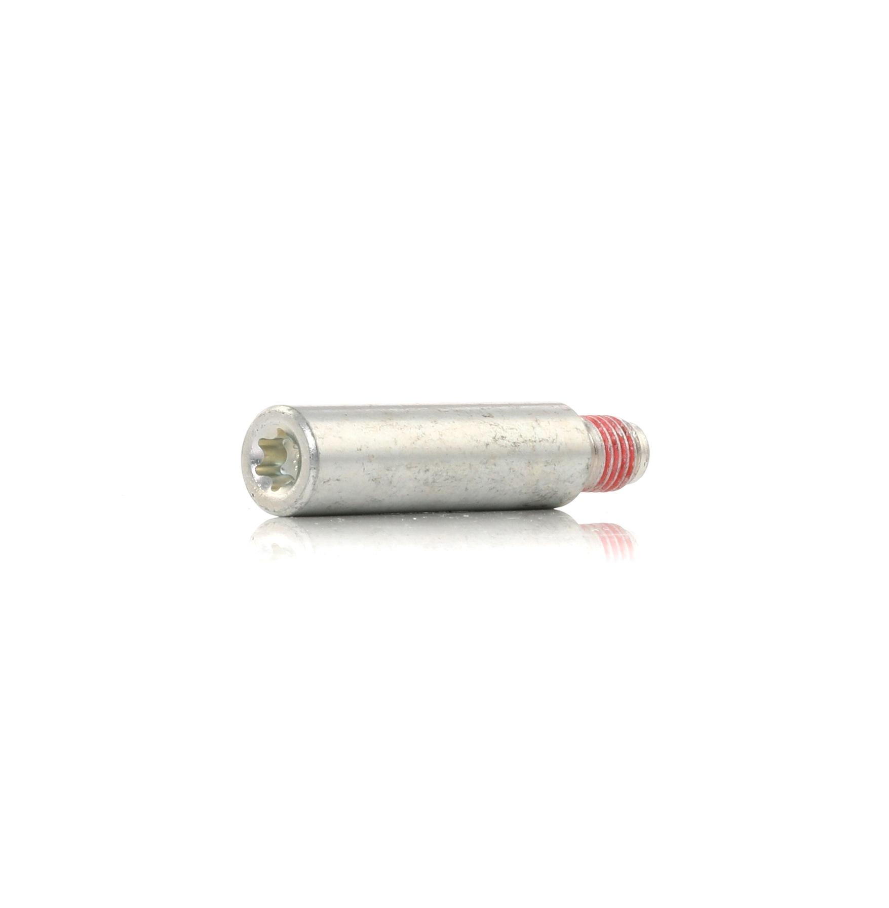Kits de reparación 11201 con buena relación QUICK BRAKE calidad-precio