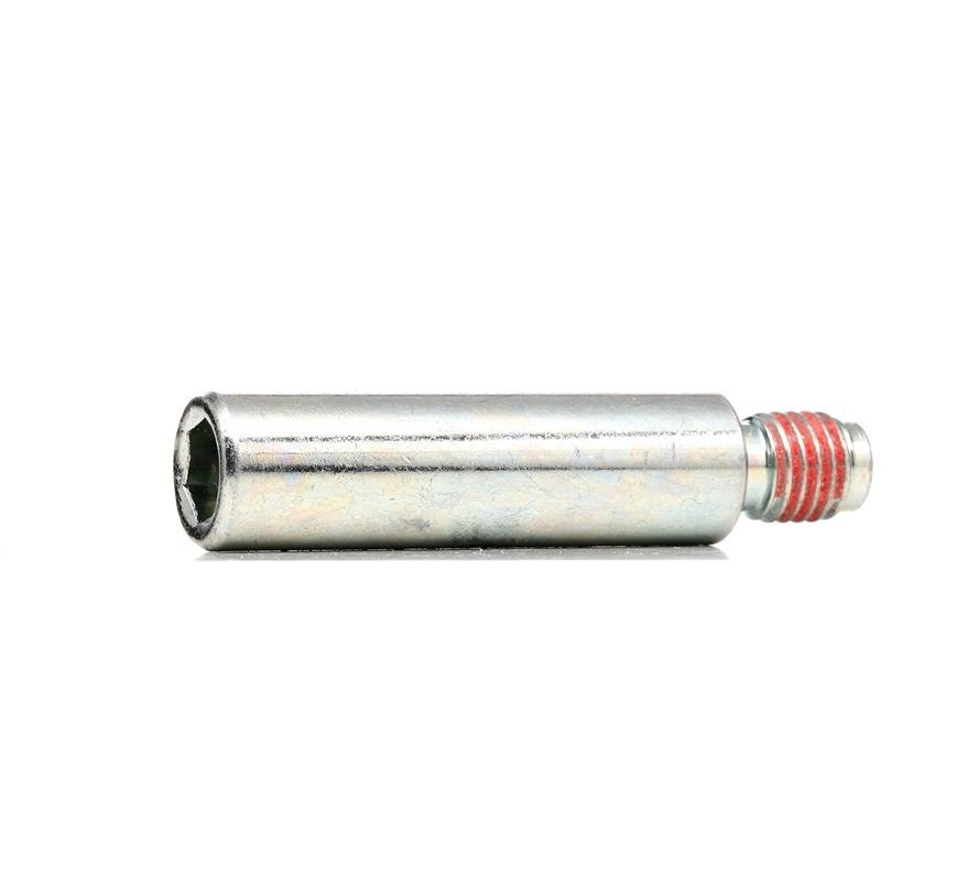 QUICK BRAKE: Original Bremssattel Reparatursatz 11286 ()