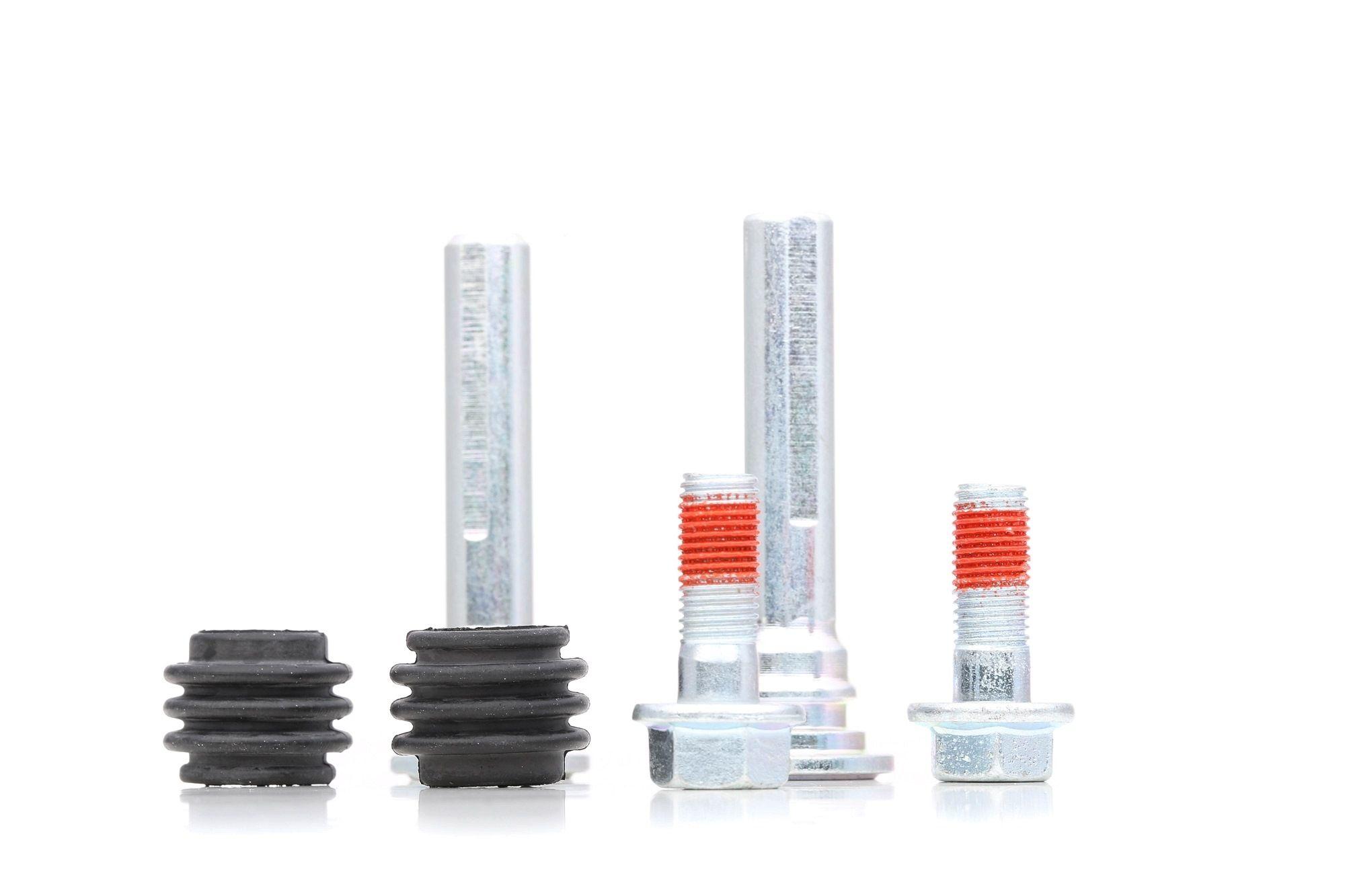 Buy original Repair kits QUICK BRAKE 113-1319X