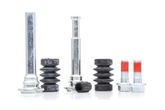 Ремонтни комплекти 113-1385X с добро QUICK BRAKE съотношение цена-качество