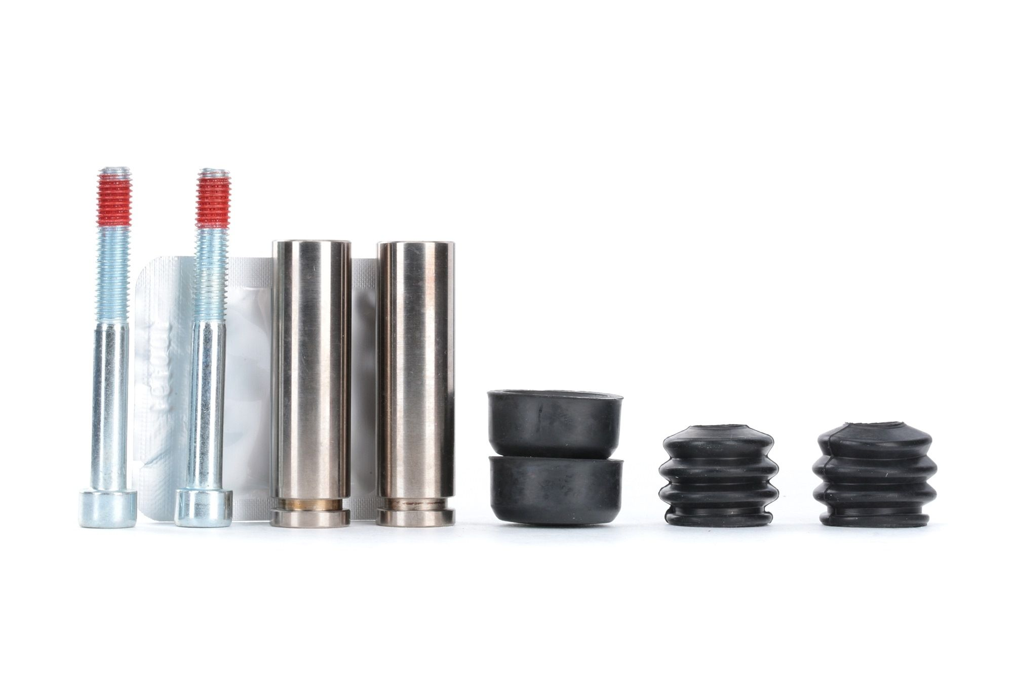 QUICK BRAKE: Original Bremssattel Reparatur Set 113-1386X ()