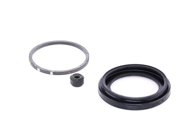 Bremssattel Reparatursatz 114-0014 Modus / Grand Modus (F, JP) 1.2 75 PS Premium Autoteile-Angebot