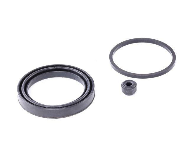 Bremssattel Reparatursatz 114-0023 Scénic II (JM) 1.5 dCi 82 PS Premium Autoteile-Angebot